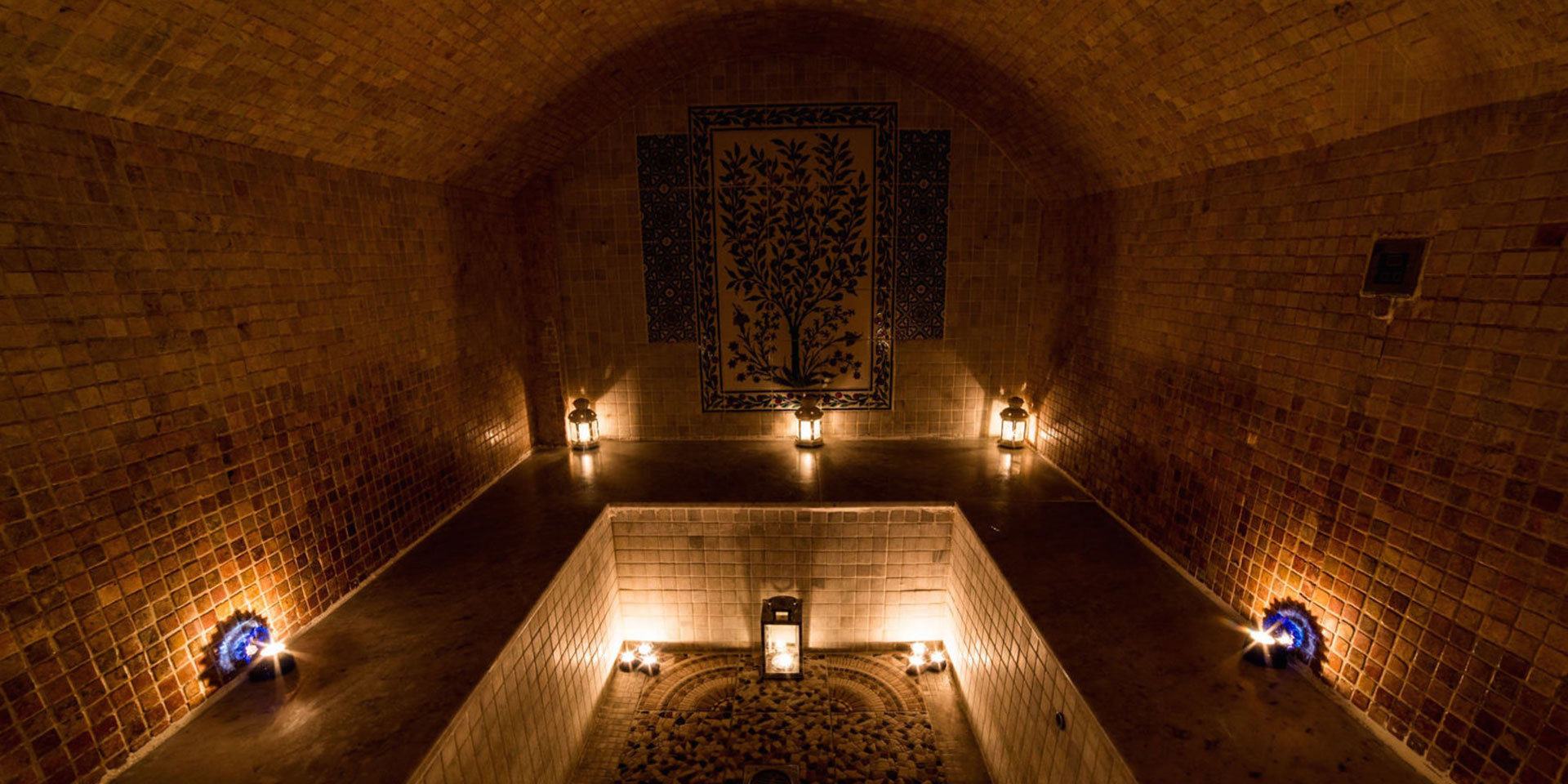 arabian hammam london traditional hammam and spa in london